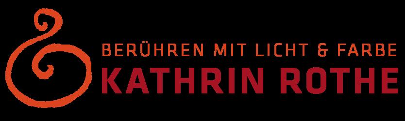 Kathrin Rothe
